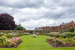 Hampton-Court-DSC01177x