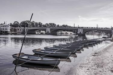 Hampton-Court_0107