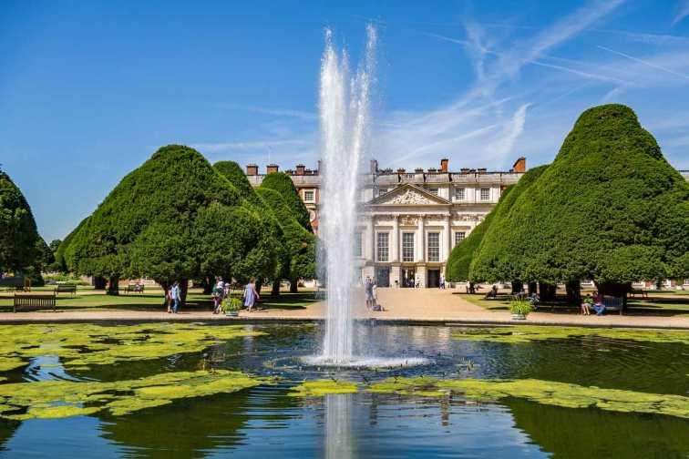 Hampton-Court_0122