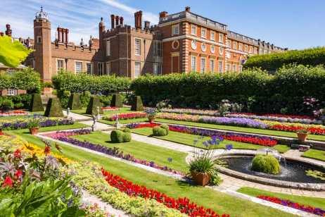 Hampton-Court_0138