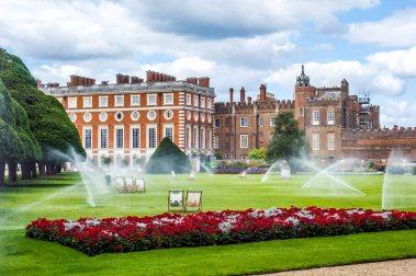 Hampton Court DSC02117