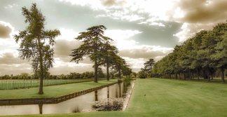Hampton Court DSC02125