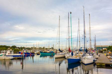 Lymington-evening-DSC01844