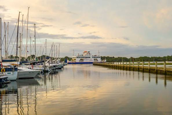 Lymington-evening-DSC01849