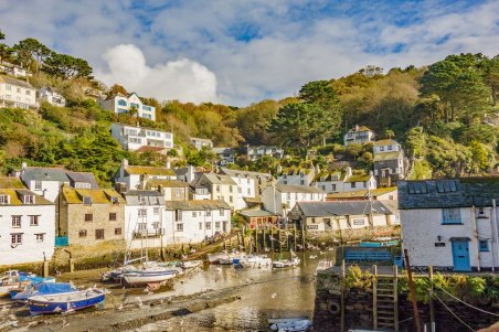 Cornwall Oct2017_0052 Polperro