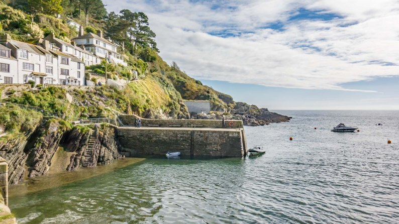 Cornwall Oct2017_0057 Polperro