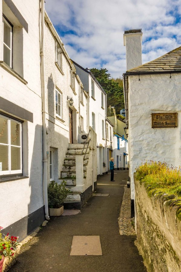 Cornwall Oct2017_0059 Polperro