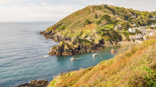 Cornwall Oct2017_0069 Polperro
