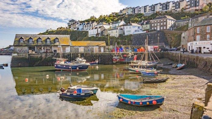 Cornwall Oct2017_0133 Mevagissey
