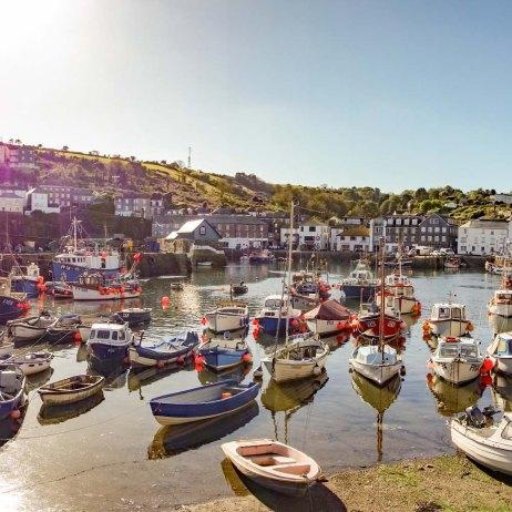 Cornwall Oct2017_0146 Mevagissey