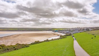 Cornwall Oct2017_0169 Padstow