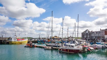 Cornwall Oct2017_0171 Padstow