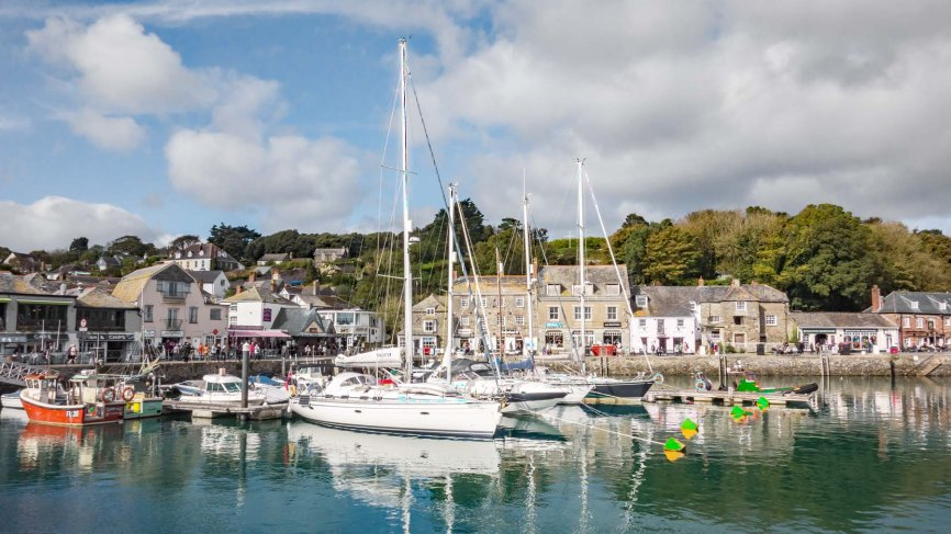 Cornwall Oct2017_0173 Padstow