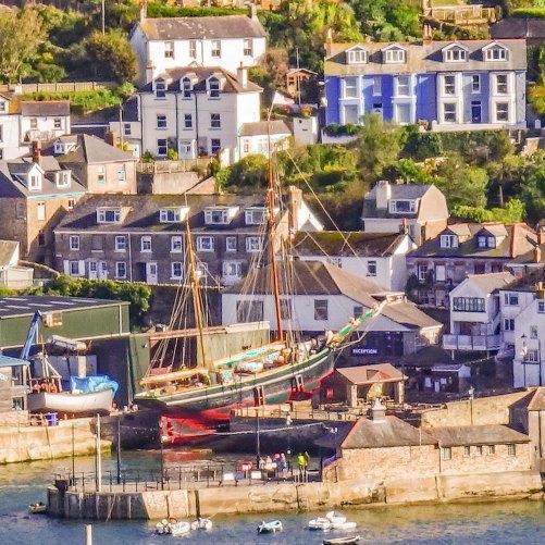 Cornwall Oct2017_0181 Fowey