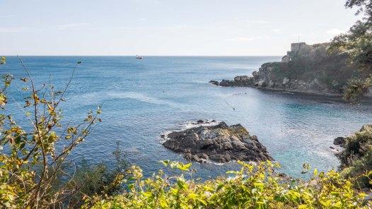 Cornwall Oct2017_0188 Fowey