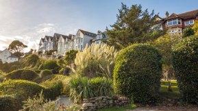 Cornwall Oct2017_0204 Fowey