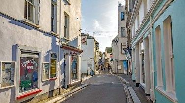 Cornwall Oct2017_0208 Fowey
