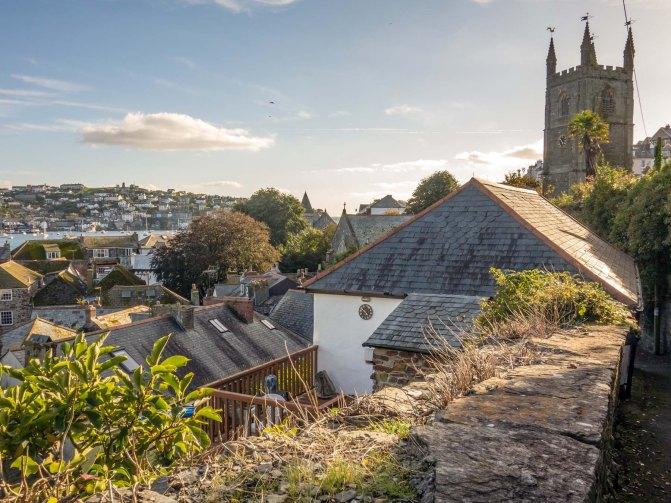 Cornwall Oct2017_0212 Fowey