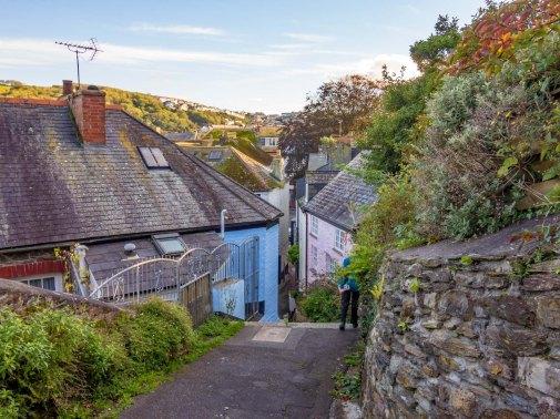 Cornwall Oct2017_0213 Fowey