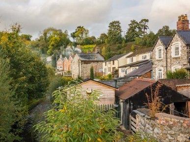 Wales Oct 2017 DSC02854