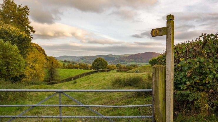 Wales Oct 2017 DSC02860