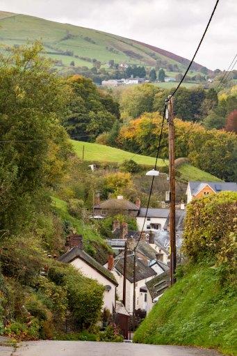 Wales Oct 2017 DSC02862
