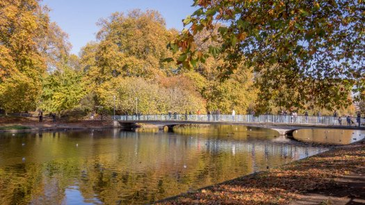 London parks_0016