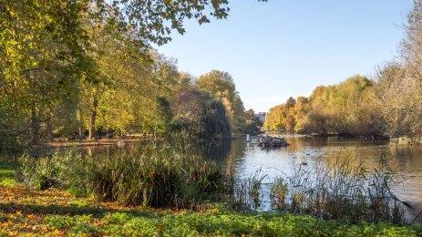 London parks_0019