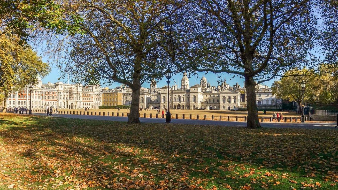London parks_0020