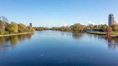 London parks_0026