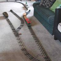 train-set-on-floor