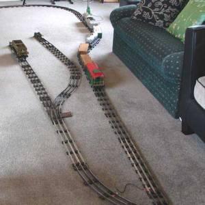 train-set-on-floor