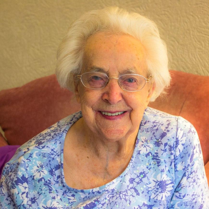 Mum-on-93rd-birthdayx