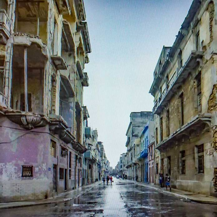 Havana4