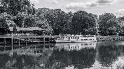 Richmond upon Thames 4