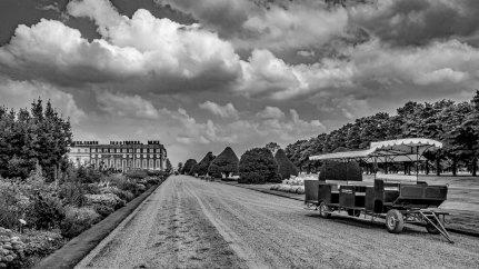 Hampton Court 06