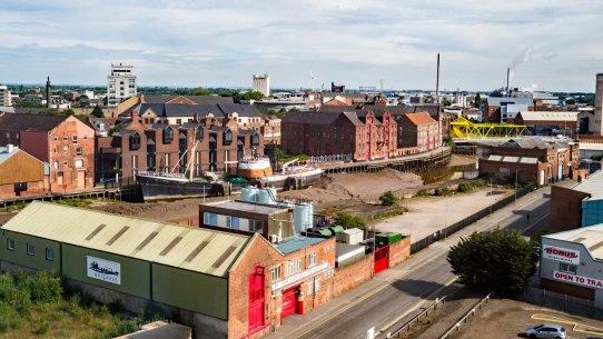 Hull June18 02