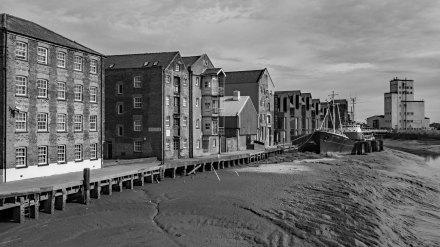 Hull June18 03