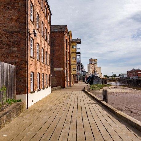 Hull June18 04