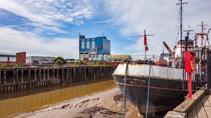 Hull June18 05