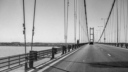 Humber Bridge June18 03