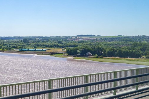 Humber Bridge June18 04