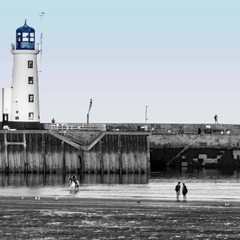 Scarborough June18 04