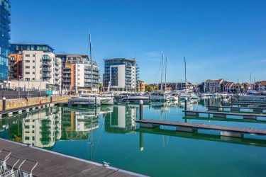 Southampton 02