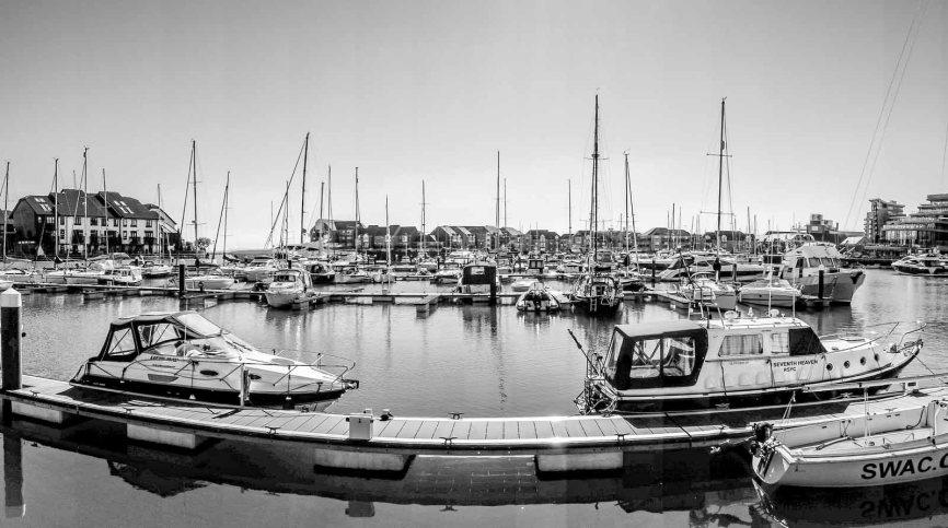 Southampton 06