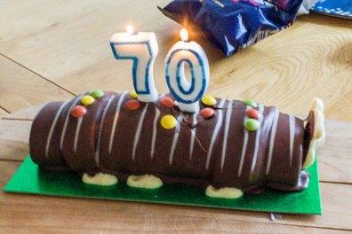 Birthday70_08