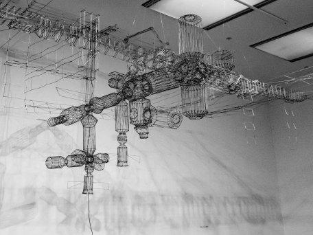Tate Modern_0006