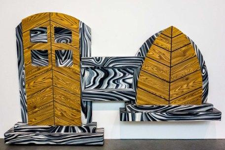 Tate Modern_0007