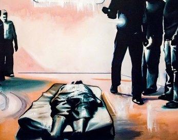 Tate Modern_0008
