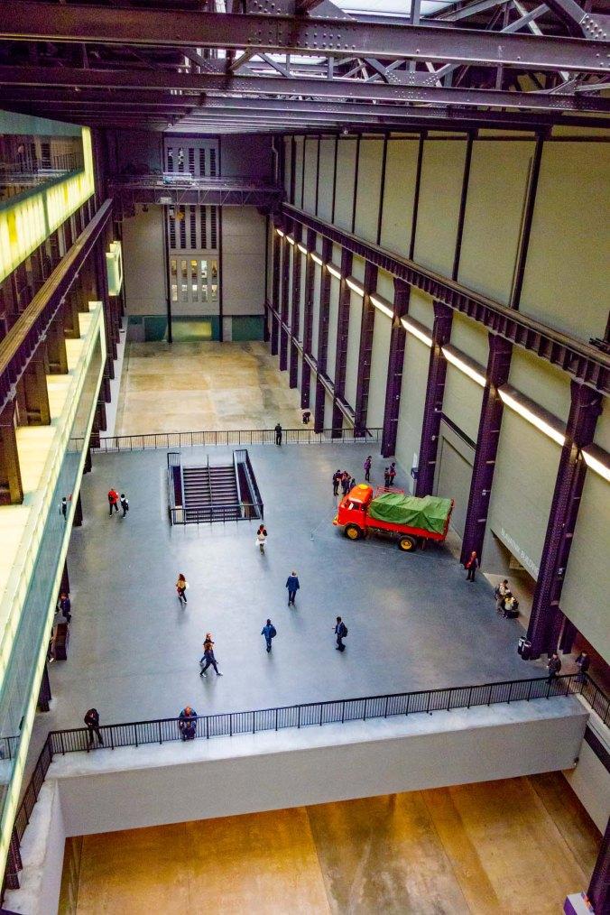 Tate Modern_0018